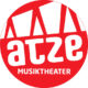 ATZE-Musiktheater_Logo