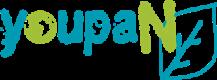 YouPaN-Logo