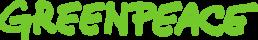 pngfind.com-gatorade-logo-png-912326